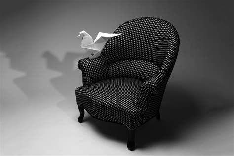 renover un fauteuil crapaud galerie le coq et le crapaud