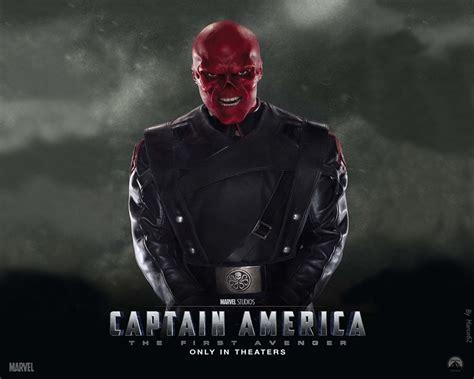 captain america  avenger captain america
