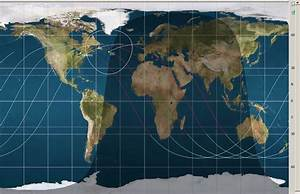 orbital motion - Does the International Space Station ...