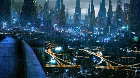 future city wallpaper  images