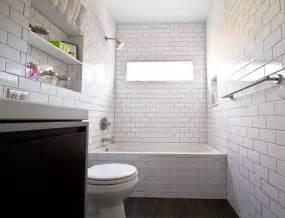 2x8 Subway Tile Herringbone by Bathroom Subway Tiles Contemporary Bathroom