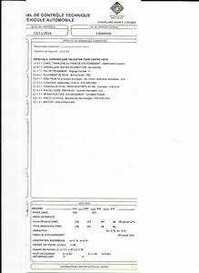 Controle Technique Gratuit Avis : prix controle technique diesel contr le technique conseils pneus 1001pneus le blog controle ~ Medecine-chirurgie-esthetiques.com Avis de Voitures