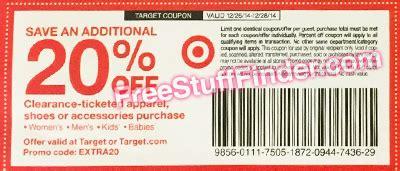 42355 Target Swimwear Coupon Code by Target Promo Code Toddler Shoes Style Guru Fashion
