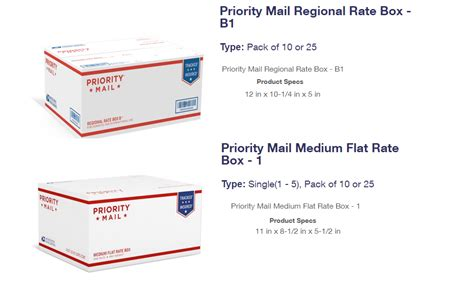 solved usps flat rate priority shoe boxes  ebay