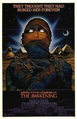 awakening  film wikipedia