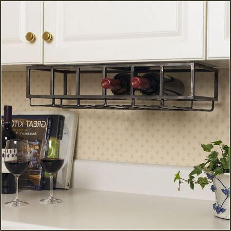 wine rack cabinet kitchen home design ideas regal selber bauen weinregal wand weinregal ideen