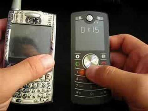 cheap phones review motofone f3 motorola cheap cell phones review