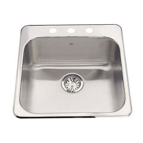 Kindred Sinks by Kindred Canada Qsl2020 7 3 At Bathworks Showrooms Drop In
