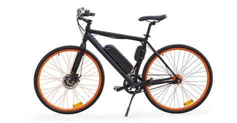 Types Of Electric Bike Conversion Kits