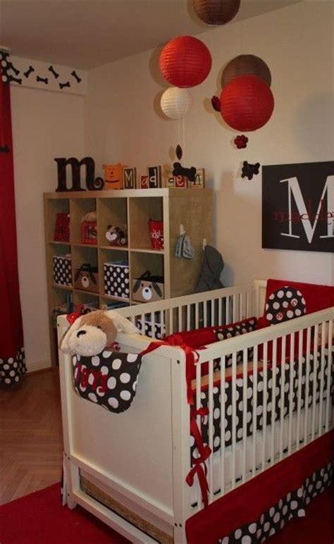 Chambre Mickey B Les 33 Meilleures Images Du Tableau Deco Chambre Enfant