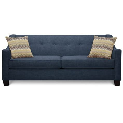 denim sofa and loveseat cool denim sofas for unique and gorgeous home look best