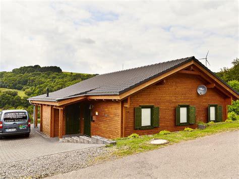 Haus Mieten Eifel Rursee by Ferienwohnungen Ferienh 228 User In Rieden Eifel Mieten