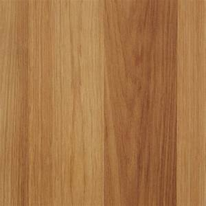 8mm Laminate Flooring Reviews - Laminate Flooring Designs
