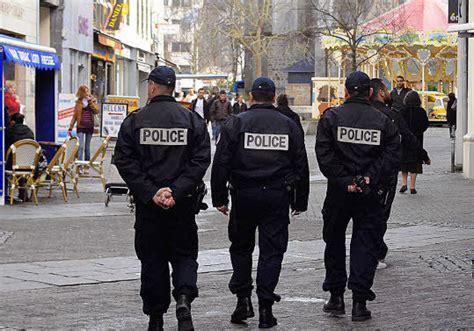 bureau de recrutement gendarmerie le mal être au grand jour malaise dans la