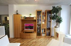Küchen Einbauschränke Einzeln : wohnzimmer m bel schuster inh christoph schuster in velden ~ A.2002-acura-tl-radio.info Haus und Dekorationen
