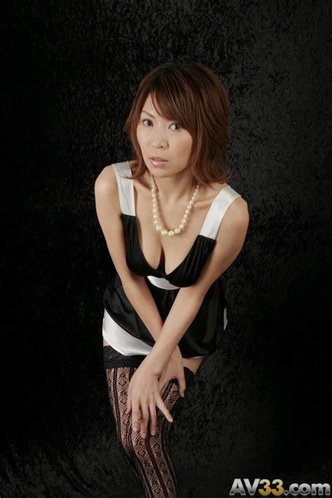 Asian Babes Db Jun Kusanagi Images