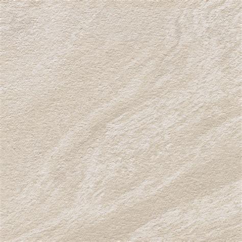 anti slip porcelain tiles 300x600mm dolomite italian r11 anti slip porcelain tile 1718 tile factory outlet pty ltd