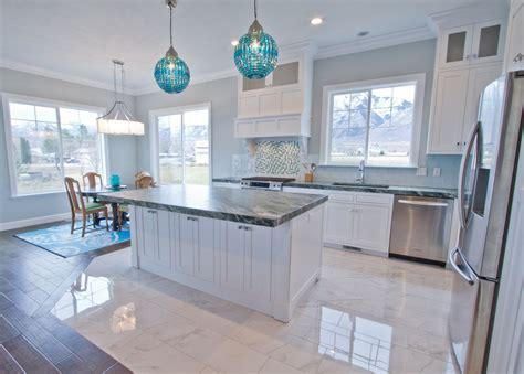 blue kitchen decor ideas adorable 80 blue kitchen decorating ideas inspiration design of best 20 blue kitchen decor