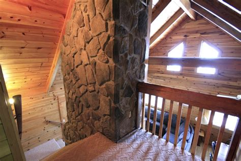 watoga state park cabin rental  west virginia