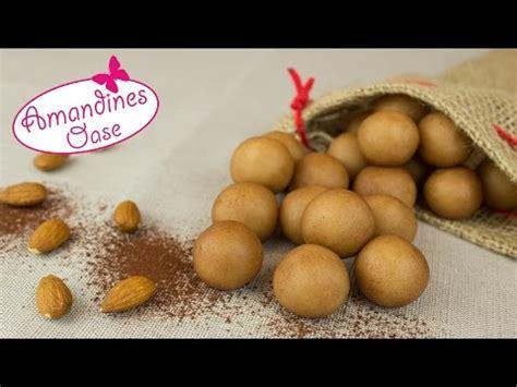 marzipankartoffeln selber machen marzipankartoffeln selber machen lecker schnell einfach diy geschenk aus der k 252 che