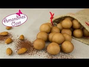 Kräutergarten Küche Selber Machen : marzipankartoffeln selber machen lecker schnell einfach diy geschenk aus der k che youtube ~ Watch28wear.com Haus und Dekorationen