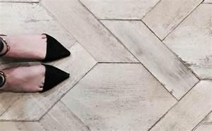 Parkett Muster Arten : 1000 ideen f r teppich boden den richtigen teppich fu boden teppichl ufer aussuchen ~ Markanthonyermac.com Haus und Dekorationen