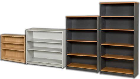 Australian Made  Bookcase Absoe