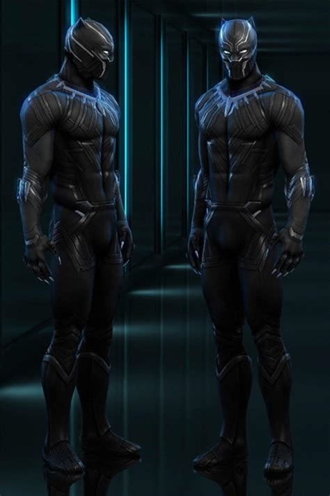 black panther wallpaper   android apk