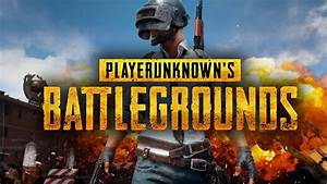 Comic Frontline: Players Unknown Battlegrounds (XBox One ...