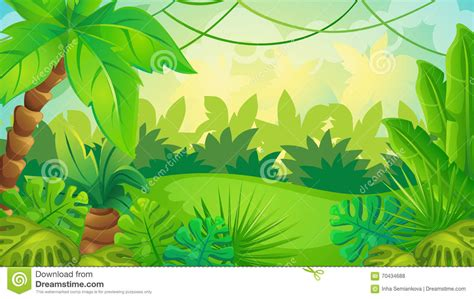 Animated Jungle Wallpaper - animated jungle wallpapers high definition gt yodobi