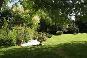 decoration exterieur maison provencale With decoration jardin exterieur maison