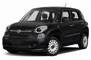 Fiat 500l 2017 : fiat recalling 2014 500l over dual clutch transmission autoblog ~ Medecine-chirurgie-esthetiques.com Avis de Voitures
