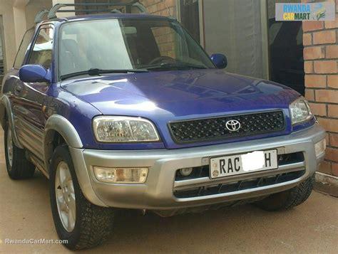 used cer doors for used toyota other 1999 toyoto rav4 3 door rwanda carmart
