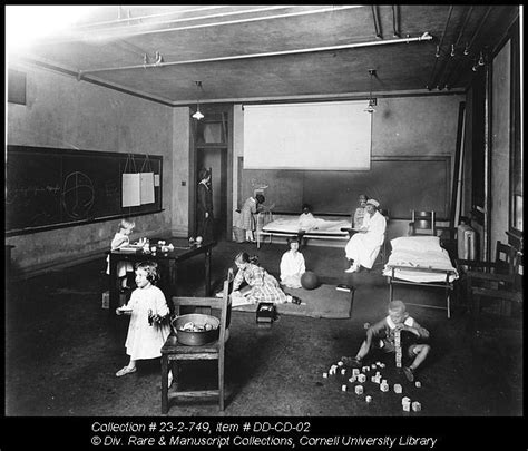 Search Results (Human Ecology Historical Photographs ...