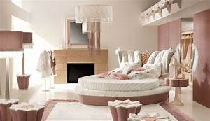 Top 10: Bedroom Inspiration | Groomed & Glossy