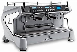 Meilleur Machine A Café : avis machine caf professionnelle test et comparatif le ~ Melissatoandfro.com Idées de Décoration