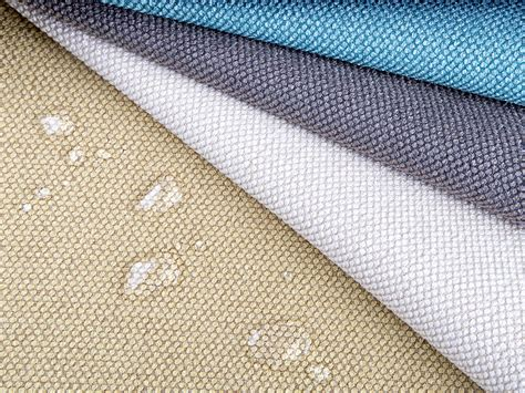pet friendly fabrics for reupholstery