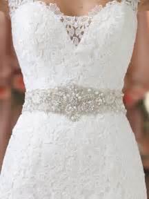 bridesmaid dress belts wedding dress belts on bridesmaid belt wedding dress sashes and wedding belts