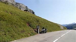 Die Schönsten Alpenpässe Mit Dem Auto : klausen pass mit dem motorrad und auto p sse info ~ Kayakingforconservation.com Haus und Dekorationen