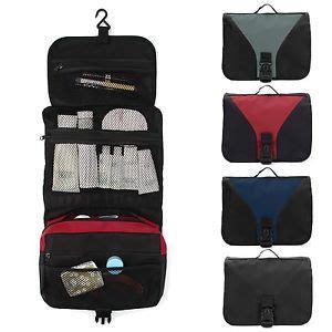 trousse de toilette pour femme d 233 tails sur trousse de toilette sac de rangement voyage pochette maquillage pour femme homme