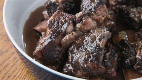 instant pot short ribs recipe allrecipescom