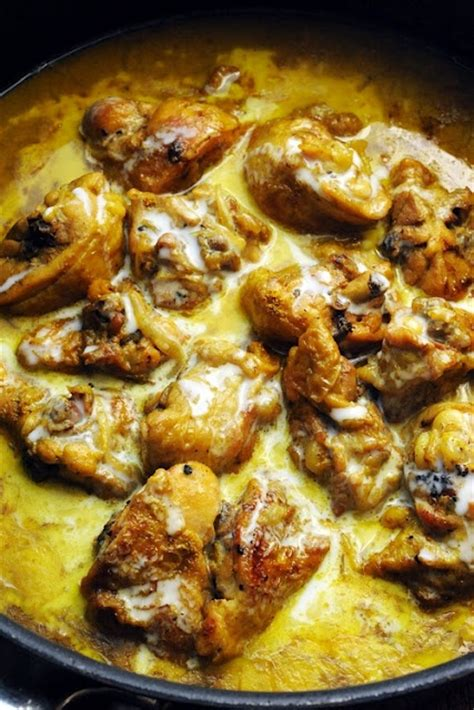 le meilleur de la cuisine antillaise 78 best images about cuisine antillaise on