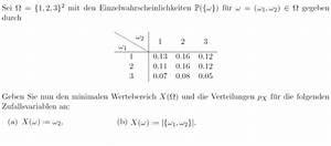 Stochastik N Berechnen : wahrscheinlichkeit wahrscheinlichkeiten wertebereiche ~ Themetempest.com Abrechnung