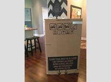 How to Make a Gender Reveal Box that has style and Plan