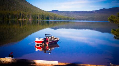 Fishing Boat Buying Guide by The Ultimate Boat Buying Guide Which Is Right For You