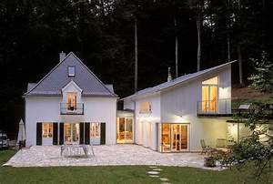 Kosten Anbau 20 Qm : wohnhaus habsburg in seeheim muenchenarchitektur ~ Lizthompson.info Haus und Dekorationen