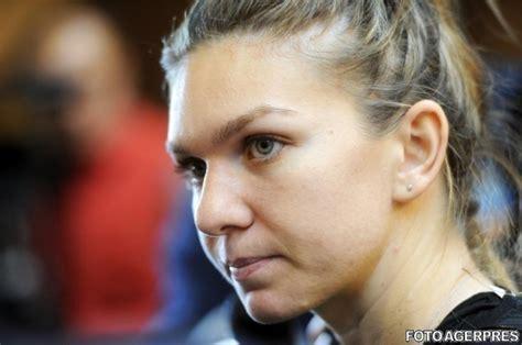 Simona halep a ajuns numărul 1 mondial! Felicitări Simona!!!!