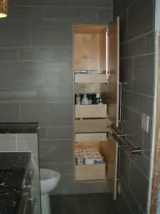 modern bathroom storage ideas 7 bathroom storage ideas storage