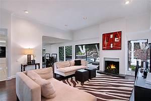 Design Wohnzimmer Bilder : fotos wohnzimmer kamin innenarchitektur couch design ~ Sanjose-hotels-ca.com Haus und Dekorationen