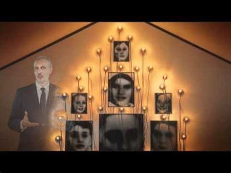 christian boltanski la chambre ovale accademiaromartgallery christian boltansky